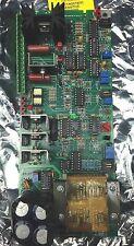 LeROI Controller Output Board 76-1093-2 (OEM)
