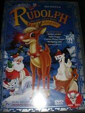 Rudolph mit der roten Nase - Der Kinofilm (2008)