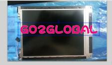 NEW LM8V302 Liquid crystal display  90 days warranty
