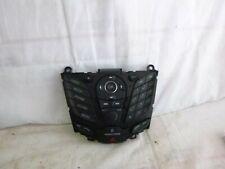 13 14 15 16 Ford Escape Radio Cd Face Plate Control Panel DJ5T-18K811-BA CDB39