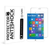 Protector de Pantalla Antishock para Tablet Onda V820w