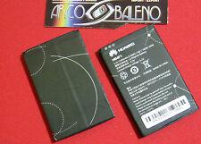 Batteria 1500Mah RICAMBIO HUAWEI IDEOS X5 U8800 U8230 U9120 LITIO Nuova HB4F1