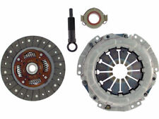 Fits 2003-2006 Pontiac Vibe Clutch Kit Exedy 68786MP 2005 2004 1.8L 4 Cyl Base