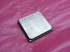OSA252FAA5BL Advanced Micro Devices, Inc Opteron 252 2.60GHz Socket 940 Troy CPU