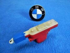 BMW e30 3er Zentralverriegelung Stellmotor Heckklappe Actuator Trunk Lid 1385115