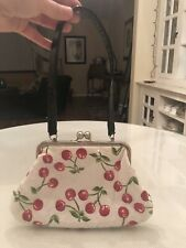 Glenda Gies Handbag