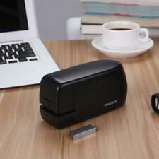 New Automatic High Quality Desktop Electric Office School Stapler Book Sewer