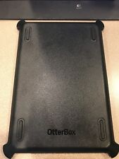 OtterBox Defender Stand ONLY for iPad Air 2 Black OEM Original Replacement