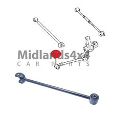 REAR LATERAL TRAILING SUSPENSION CONTROL ROD For TOYOTA AVALON CAMRY 2005>On