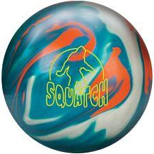 14lb Radical SQUATCH HYBRID Reactive Bowling Ball NEW