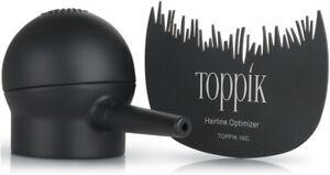 Toppik Spray Applicator + Hairline Optimizer