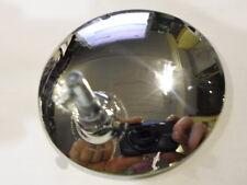 Oldtimer Spiegel Rolls Royce Shadow 1 silver cloud Aussenspiegel Spiegelkopf