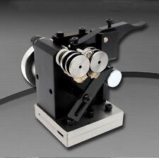 Mini 0.01mm Punch Pin Grinder Grinding needle Machine CNC Turning Tool 0.5-10mm