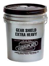 Lubriplate Gear Shield Extra Heavy, L0152-035, Lithium-based,gear Grease. 35 Lb