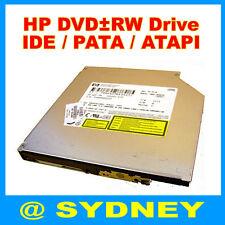 HP S05D DVD±RW Drive/Burner/Writer IDE/PATA/ATAPI Laptop/Notebook Combo Drive