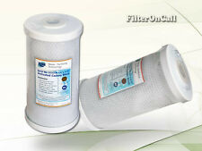 price of 2 Micron Water Filter Travelbon.us