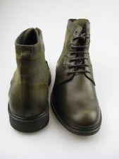 Détails sur Camel Active Chaussures Hommes Chelsea Boots Bottes Marron Como 427.24 02