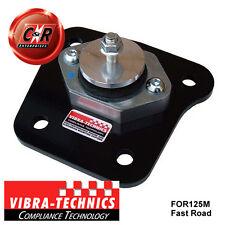 Ford Fiesta MK4, Puma Vibra Technics Fast Road RH Engine Mount FOR125M