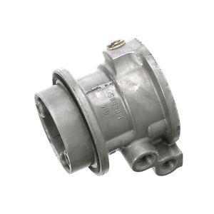 OEM NEW Genuine GM Oil Cooler Adapter GMC K1500 C1500 R1500 V1500 12562831