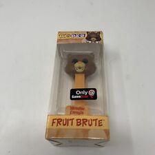 Funko Pop Pez Monster Cereal Fruit Brute Gamestop Exclusive NIB