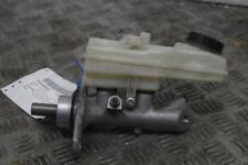 Renault Megane Mk2 2002 - 2008 1.5 Dci Diesel Brake Master Cylinder & Cap