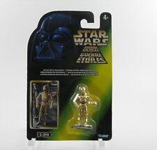 Kenner STAR WARS - C-3PO - DIE CAST METAL COLLECTIBLE - 1996  Neu New Sealed