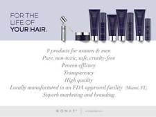 MONAT SAMPLES PACKS YOU CHOOSE SHAMPOO CONDITIONER REJUVENIQUE OIL MASQUE TBYB!