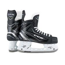 Patins CCM Ribcor 64K senior hockey sur glace