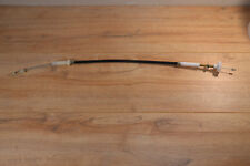 VW GOLF GTI JETTA GLI 1987-1989 CLUCH CABLE NEW RICAMBIFLEX MADE IN ITALY