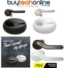 Jabra Eclipse Bluetooth Premium Grade Single-Ear Headset with charging Case