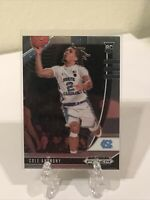 2020 Panini Prizm Draft Picks Basketball Cole Anthony Rookie RC VARIATION