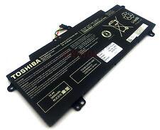 Genuine New 60Wh PA5149U-1BRS 4INP7/60/80 Battery For Toshiba Tecra Z50-A-11H