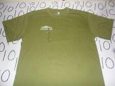 Large- NWOT Volcan Misti Peru T- Shirt