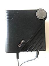 Telex Btr-200 Ii Wireless Intercom System with Wireless Beltpack