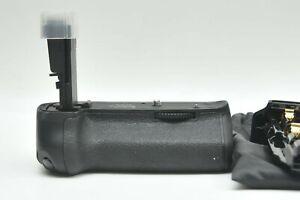 Vello BG-C8 Battery Grip for Canon EOS 6D