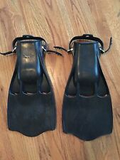 ROCKET, JET FINS BY XS SCUBA, AQUALUNG US DIVERS AND SCUBAPRO STYLE, TECH