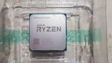 AMD Ryzen™ 5 2600 - Processore 16MB