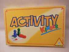 PIATNIK - ACTIVITY KINDER