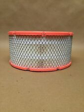 Ingersoll Rand 39708466 Replacement Air Filter FR550