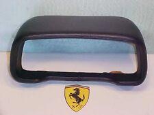 Ferrari 355 Dashboard Gauge Cluster Pod_64112000_644464_641120_NEW_OEM