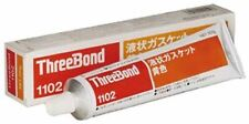 Three Bond 1102 200G Non-Drying Liquid Gasket HEAD BOLT SEALANT