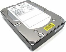 Hdd 450 Go SAS 15K Seagate  ST3450857SS  6Gbps