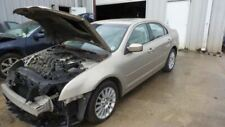 Power Steering Pump Fits 06-09 FUSION 186709