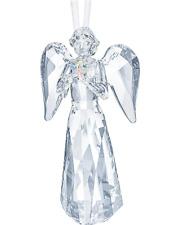 *Nib* Swarovski 2019 Annual Edition Angel Ornament #5457071