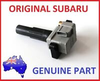 GENUINE Ignition Coil for SUBARU Impreza Forester Legacy  22433-AA540 FK0186