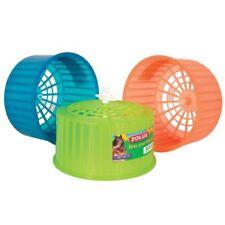 Zolux roue Plastique 15 cm