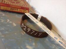 Studebaker transmission band, 529719.  NOS.   Item:   9209