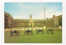 Royal Hospital Chelsea London Postcard 028b