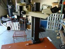 Optem Int'l / Magnetic HF-65 Scope Station w/ Remote<