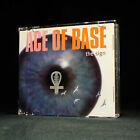 Ace Of Base - The Sign - music cd EP
